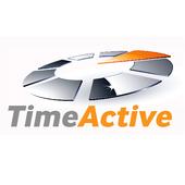 TimeActive icon