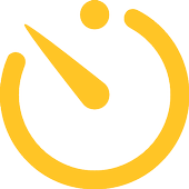Rezonet Egg Timer icon