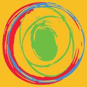 Wastegroup MDM icon