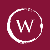 WeWine icon