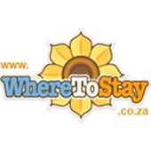 WhereToStay icon