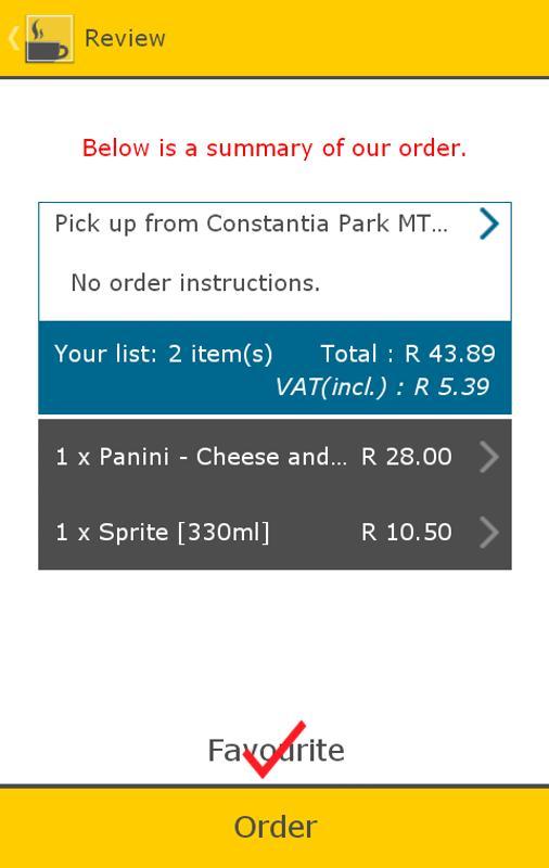MTN Café APK Download - Free Shopping APP for Android | APKPure.com