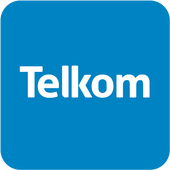 Telkom Mobile icon