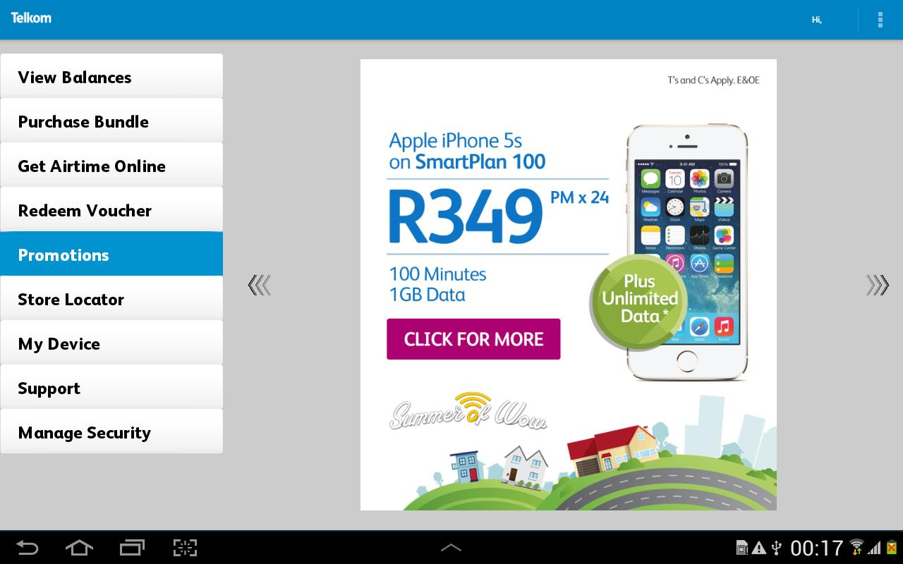 Telkom Mobile For Android Apk Download