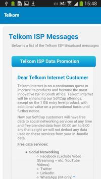 Telkom screenshot 6