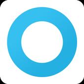 Flapp icon