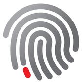 VerifyID Verification App icon