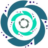 Dot Spotter icon