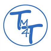 Try Me 4 Tours icon