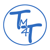 Try Me 4 Tours App & Shuttle. Book taxi transport icon