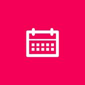 Cipla Events icon