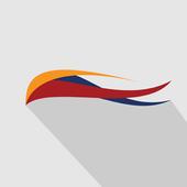Unisa MCQ App icon