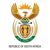 South African Government icon