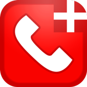 Emergency Numbers South Africa icon
