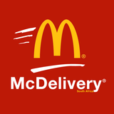 McDelivery South Africa