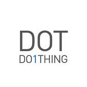 DOT Challenge icon