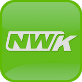 NWK Online icon