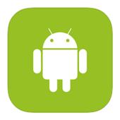 Events Management App icon