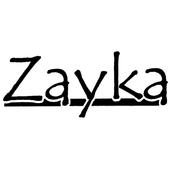Zayka icon