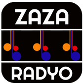 ZAZA RADYO icon