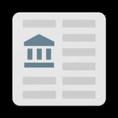 News.App icon