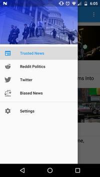 News.App screenshot 3