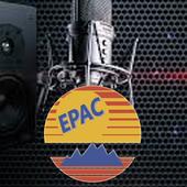 Rádio EPAC icon