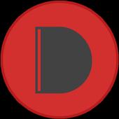 Desktopia icon