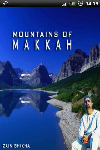 free download zain bhikha mp3