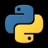 Read Python Books icon
