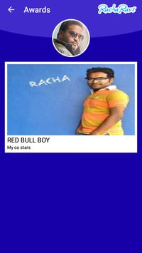 RachaRavi screenshot 3