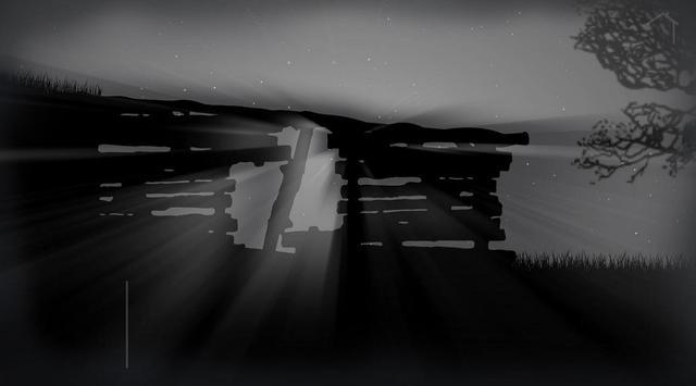 The Zamazingo : Adventure Land apk screenshot