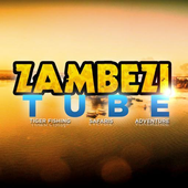 ZambeziTube icon