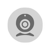 Virtual Light - ZambelisLights icon