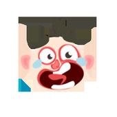 Bugaboo icon