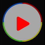 Four Colours icon