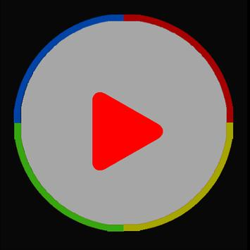 Four Colours screenshot 1