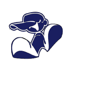 Zapatilandia icon