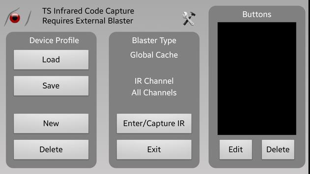 Capture Zap apk screenshot
