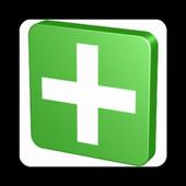 Clinica Express Ortotrauma icon