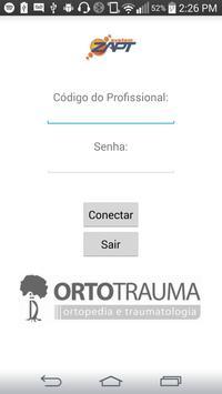 Clinica Express Ortotrauma screenshot 1