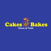 Cakes & Bakes icon