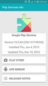 apkmirror com google play service