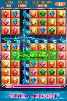 Jewels Miner screenshot 2