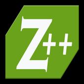 Z ++ Counter Lite icon