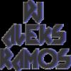 Dj Aleks Ramos icon