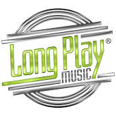 Long Play Music icon