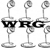 Web Radio Galileu icon