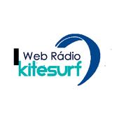 Rádio Kite Surf icon