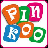 Pinkoo icon